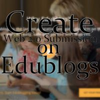 web-2-0-submission-on-edublogs