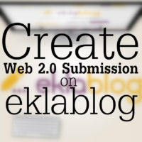web-2-0-submission-on-eklablog