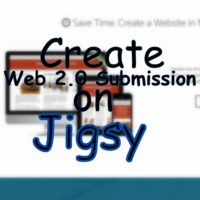 web-2-0-submission-on-jigsy