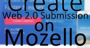 web-2-0-submission-on-mozello