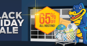 hostgator-black-friday 2016