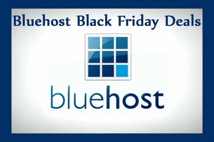 bluehost-discount