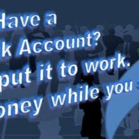 Earn-Money-With-Facebook