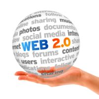 Creating Web 2.O Manually: A step by step Guide