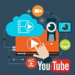 Influential Factors in Ranking Videos