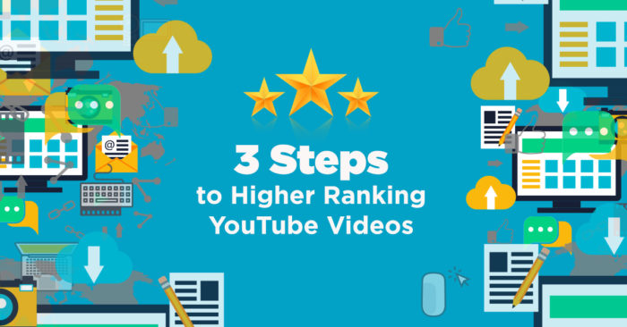 Influential Factors in Ranking Videos