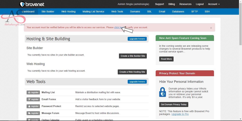 web 2.0 bravenet - 4