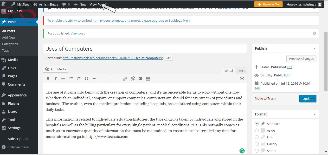 web 2.0 submission edublogs -7