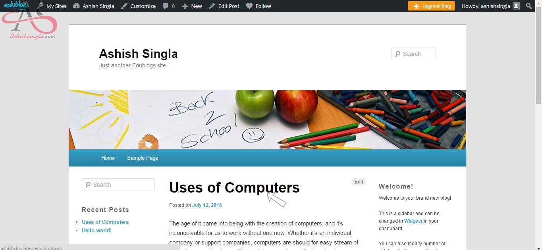 web 2.0 submission edublogs -8