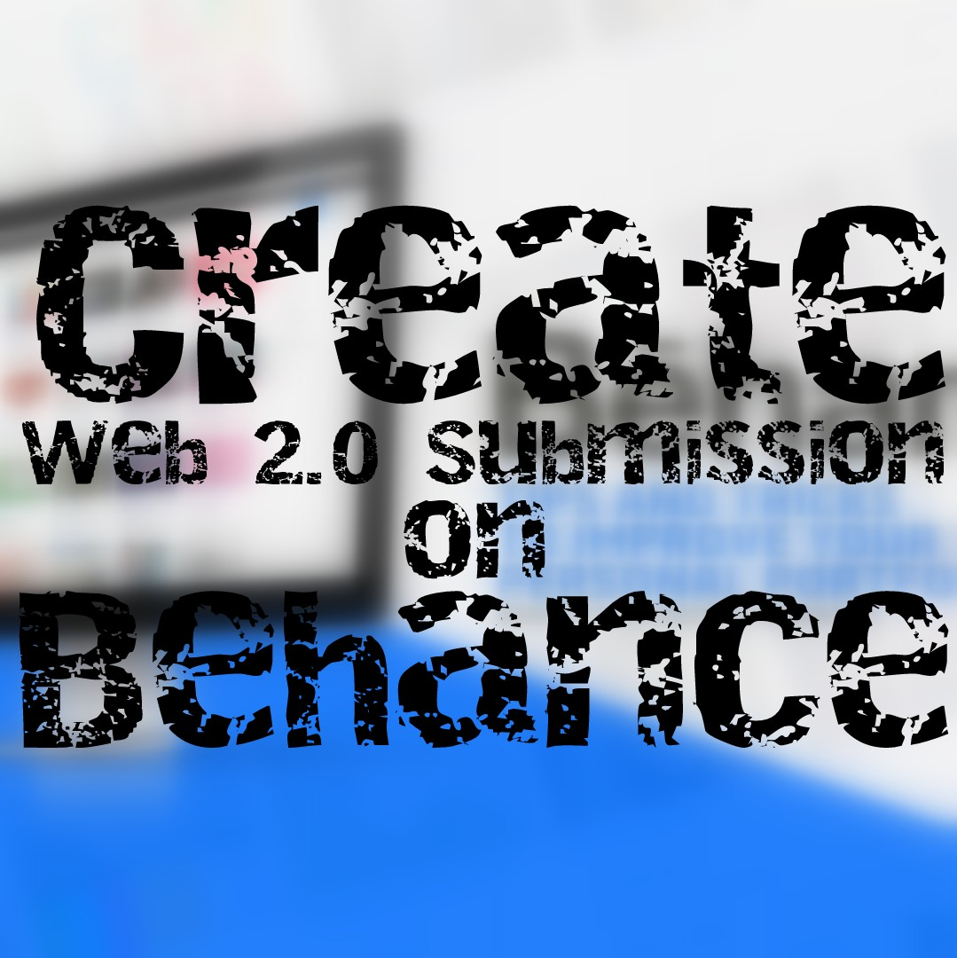web-2-0-submission-on-behance
