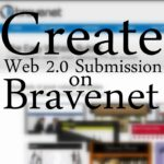 web-2-0-submission-on-bravenet