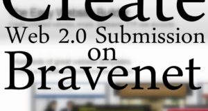 web-2-0-submission-on-bravenet