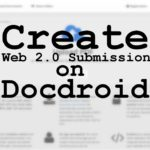 web-2-0-submission-on-docdroid