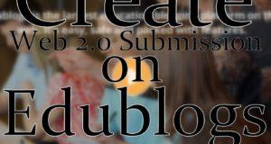 web-2-0-submission-on-edublogs