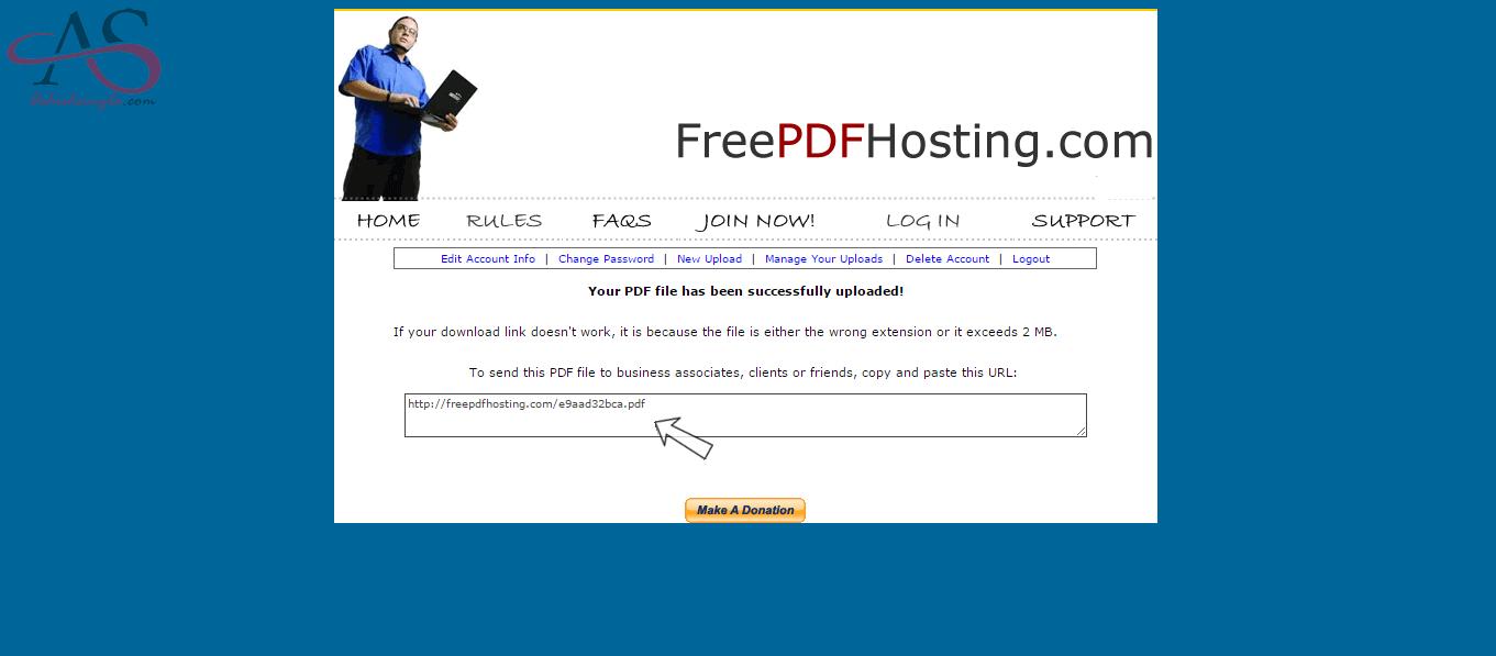 web 2.0 submission freepdfhosting - 10
