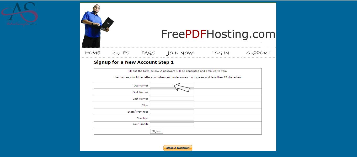 web 2.0 submission freepdfhosting - 3