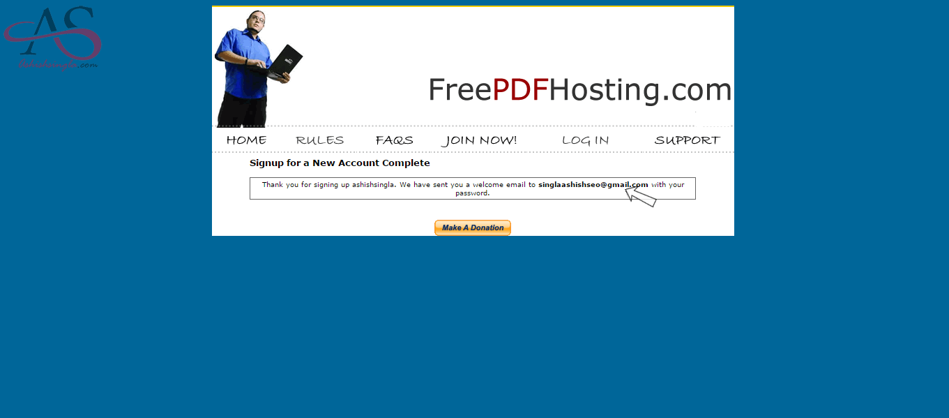 web 2.0 submission freepdfhosting - 5