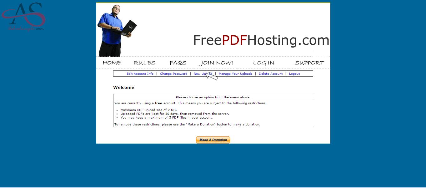 web 2.0 submission freepdfhosting - 7