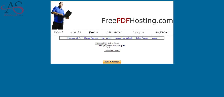 web 2.0 submission freepdfhosting - 8