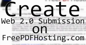 web-2-0-submission-on-freepdfhosting