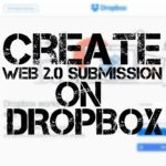 web-2-0-submission-on-dropbox