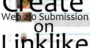 web-2-0-submission-on-linklike