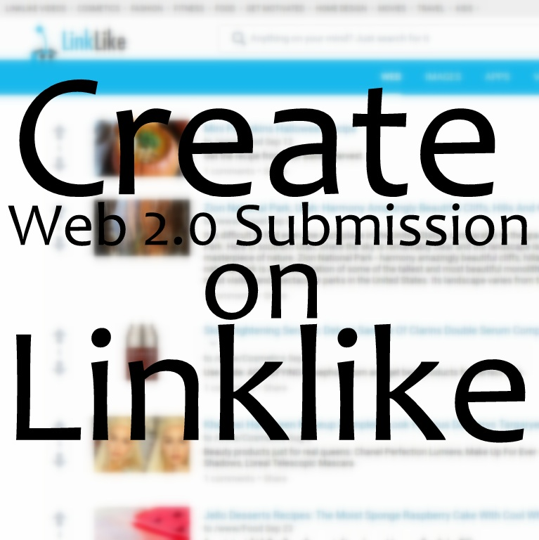 web-2-0-submission-on-linklike