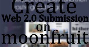 web-2-0-submission-on-moonfruit