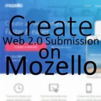 web-2-0-submission-on-mozello