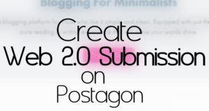 web-2-0-submission-postagon