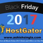 hostgator-black-friday-2017