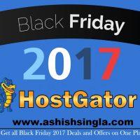 hostgator-black-friday-2017